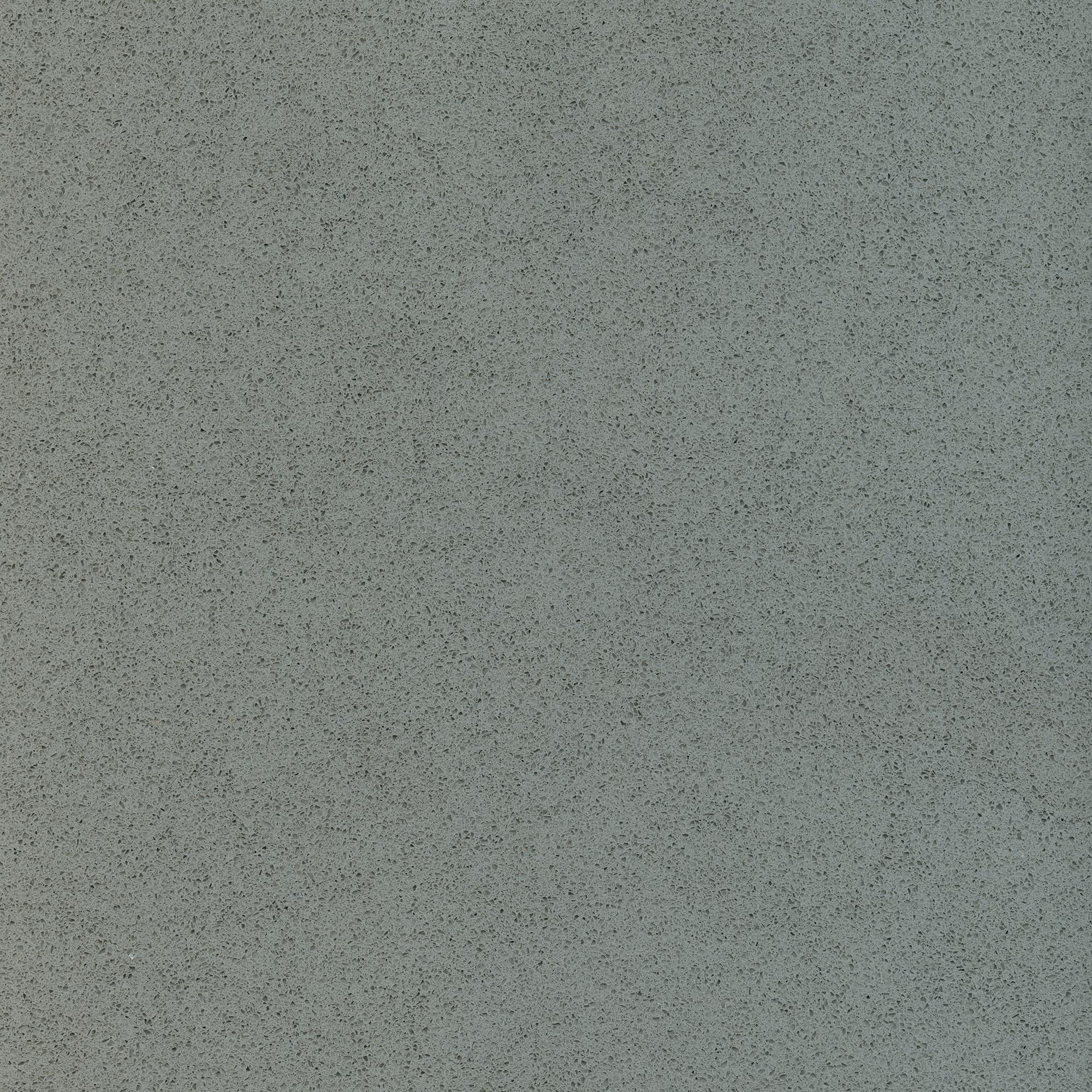 Klondike Concrete