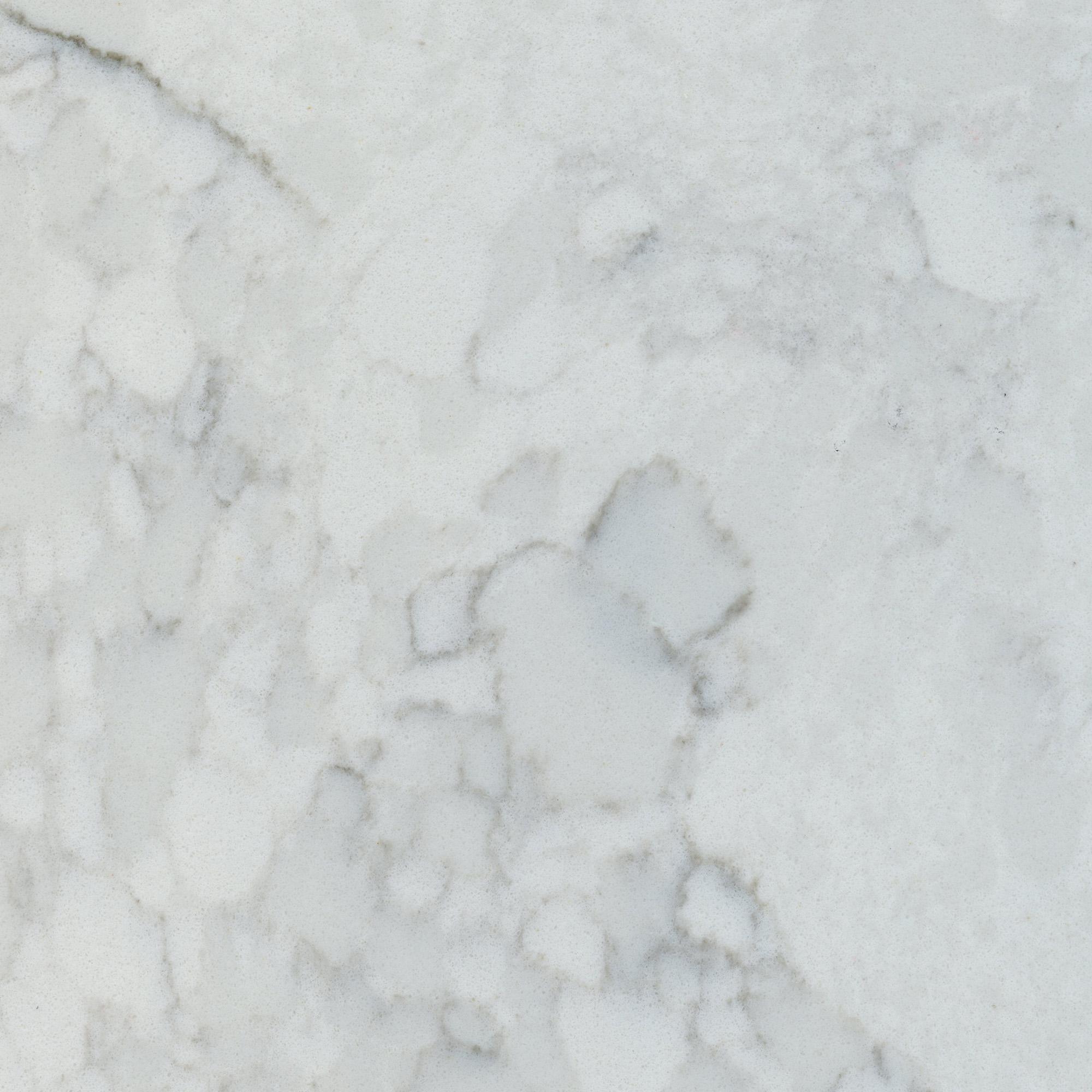 Avalanche Vein