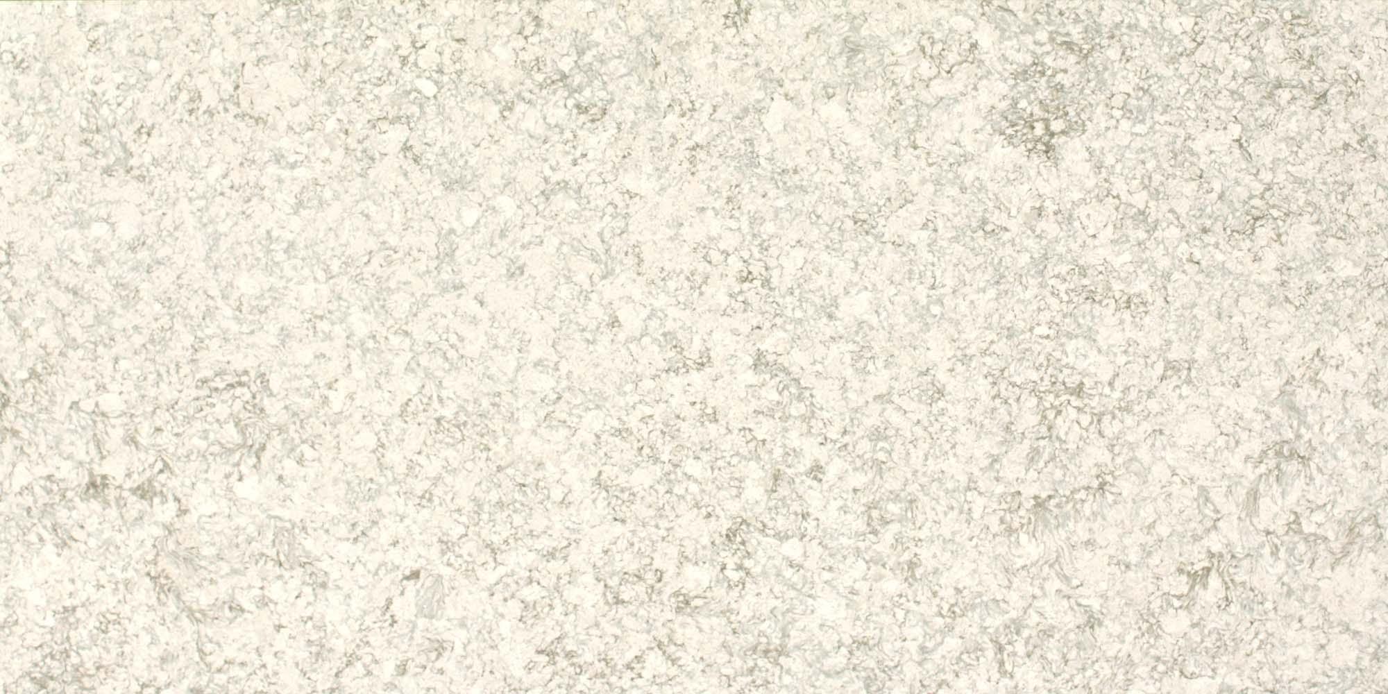 Iowas exclusive dealers for klondike granite and quartz canadian cream dailygadgetfo Images