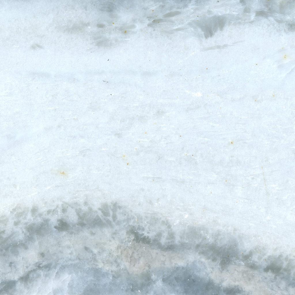 Klondike Iceberg