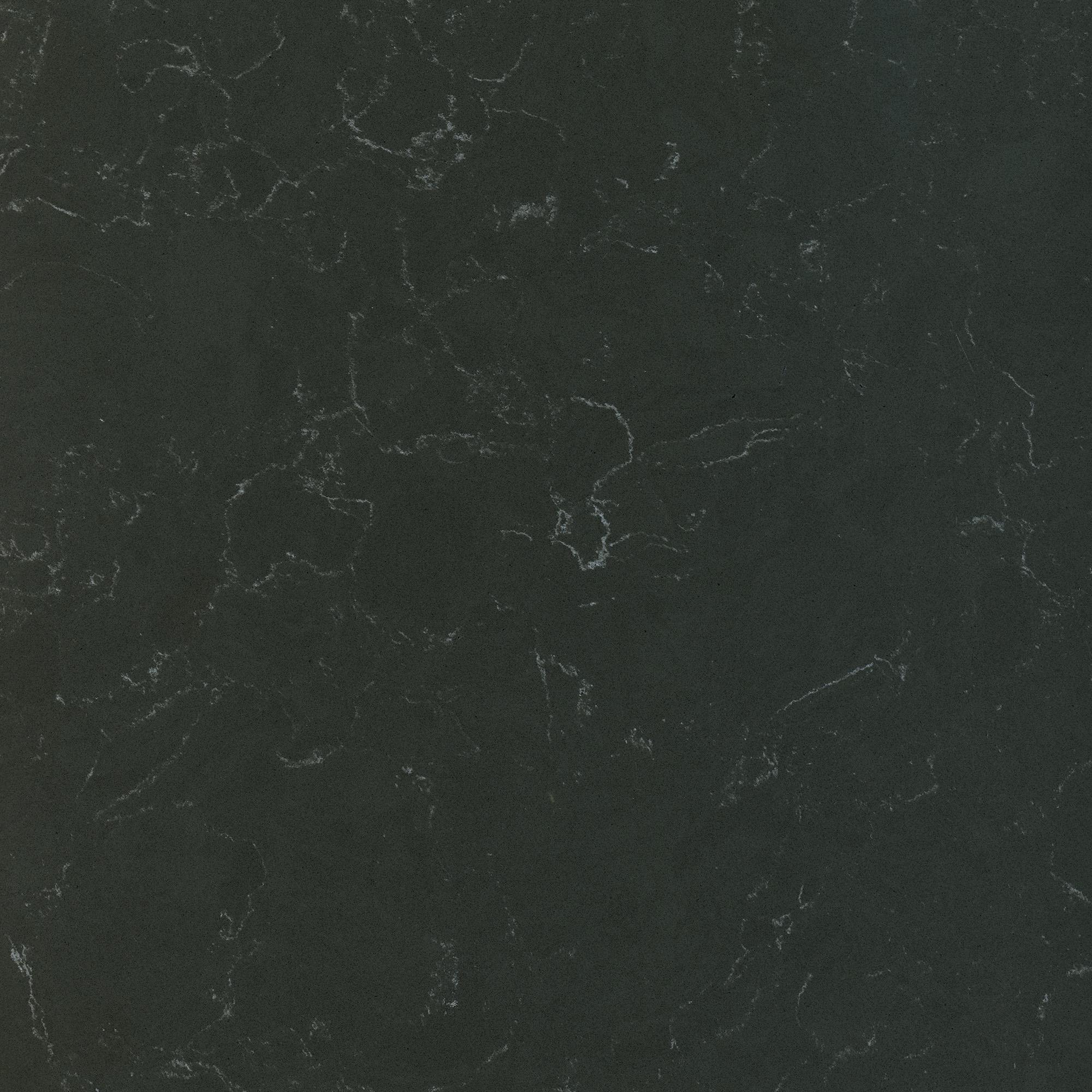 Klondike Obsidian