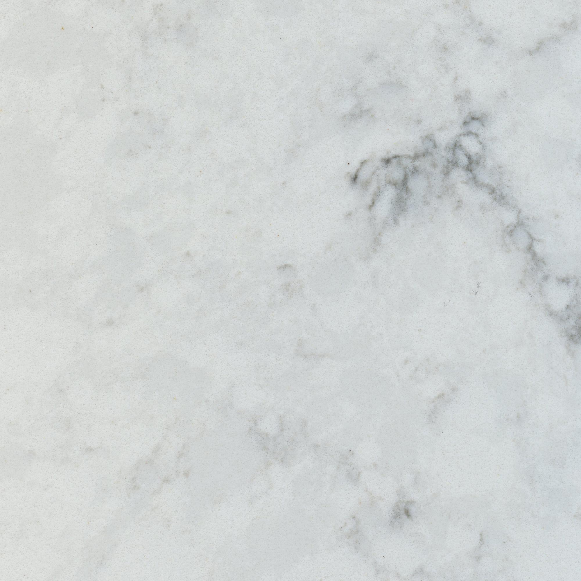 Klondike Avalanche