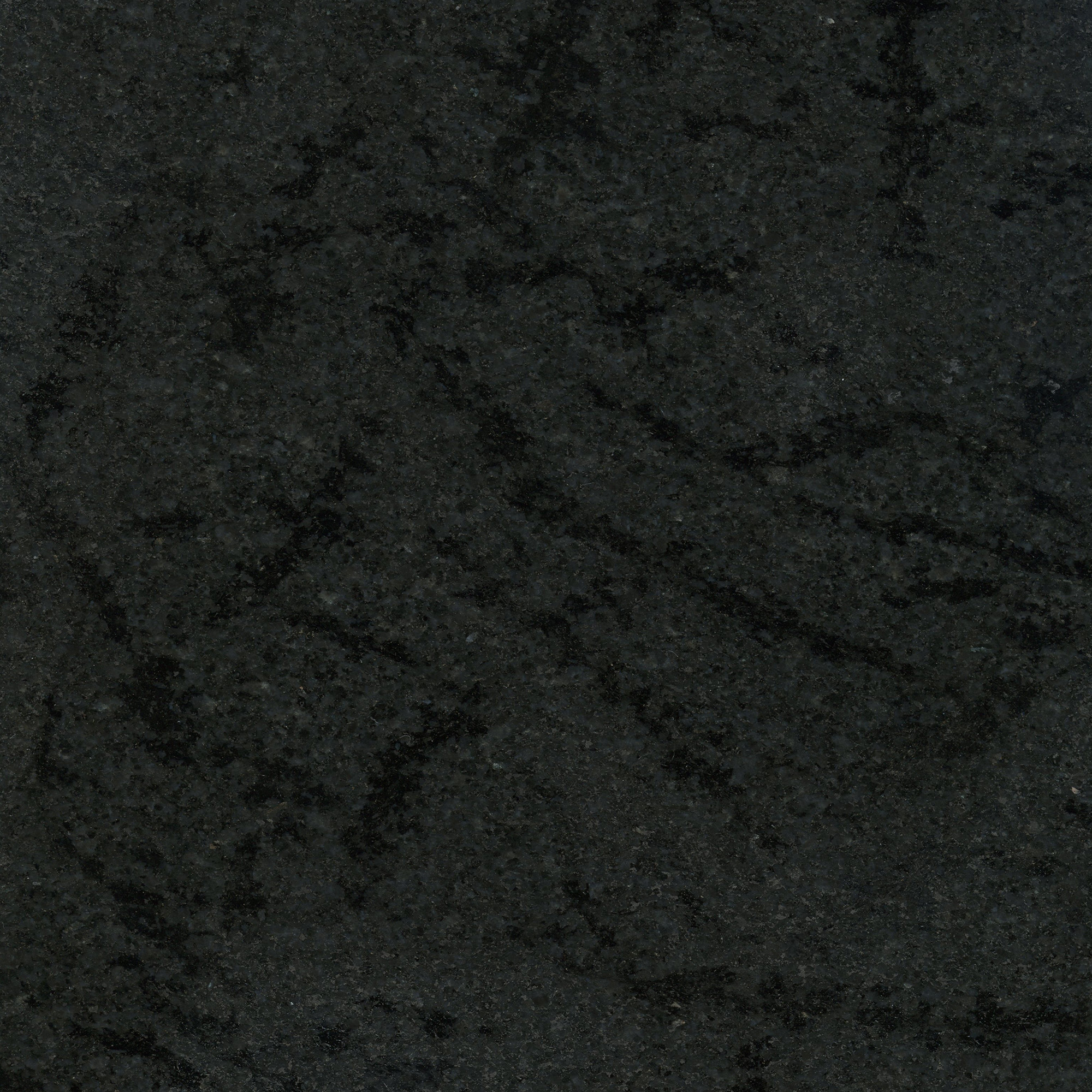Klondike Black Diamond