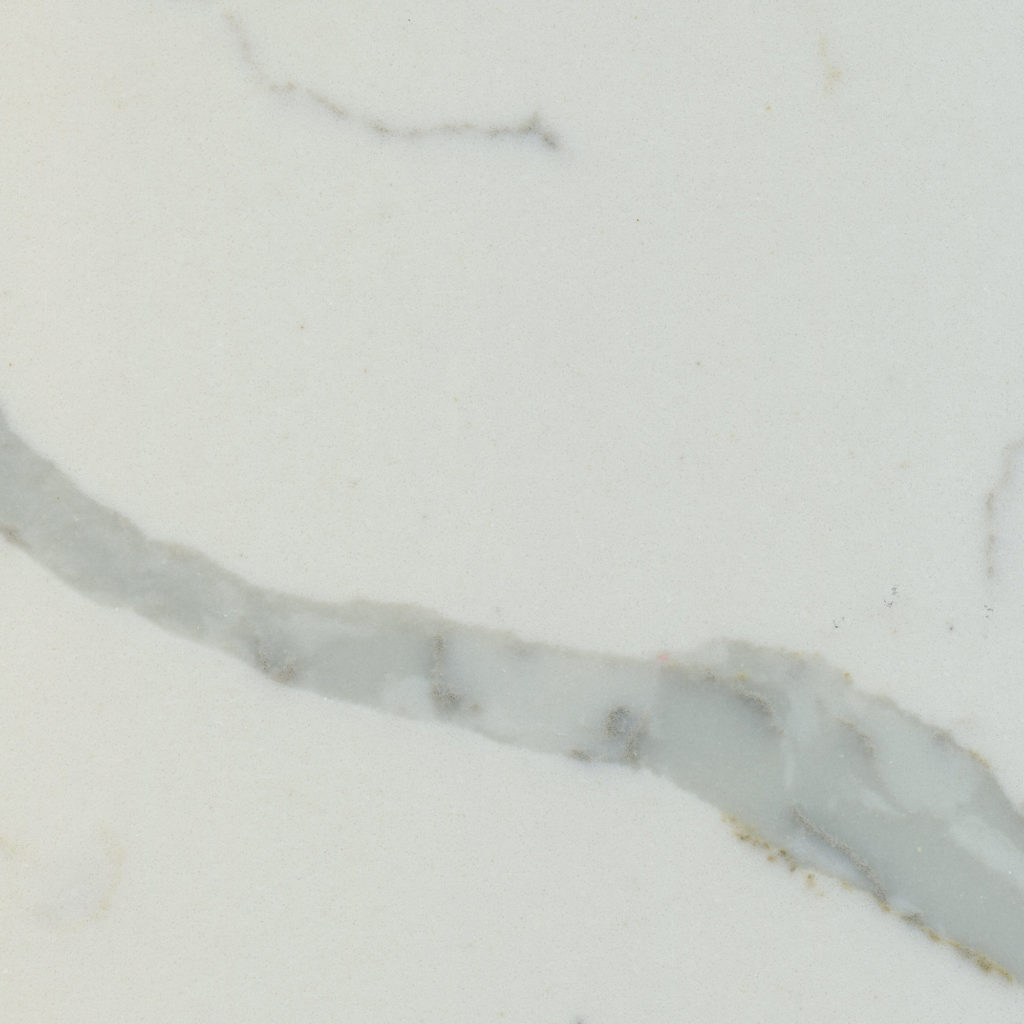 Klondike Calacatta Gold