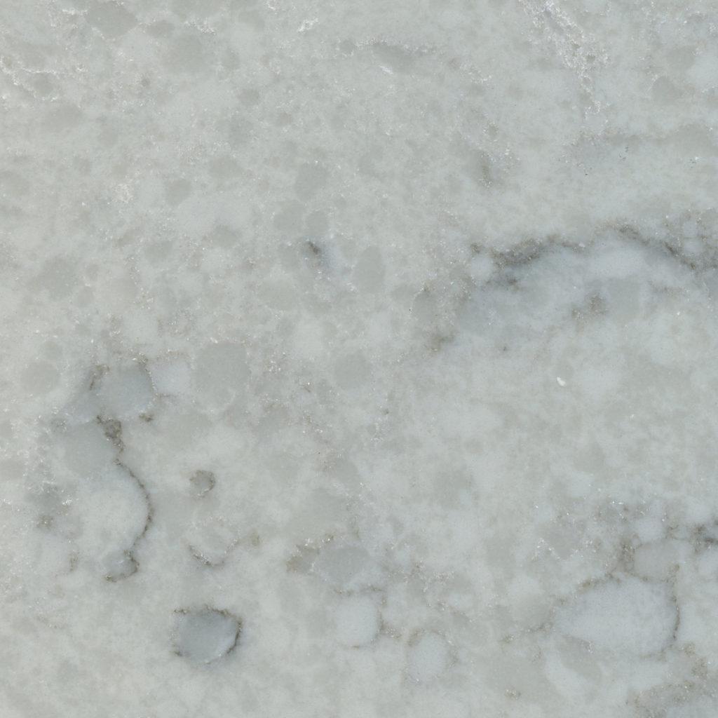 Klondike Snowcap